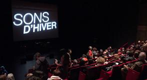 Sons d'Hiver: le festival se termine en beauté samedi 17 février à la MAC (Créteil) avec du blues et une rencontre entre jazz et hip hop.