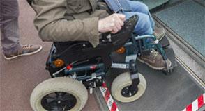 Conseiller, réparer, récupérer et fournir du matériel de mobilité… EcoRéso, première recyclerie du genre en France, vous ouvre ses portes à Rungis le 27 mars!