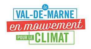 Appel à projets: le Département soutient les projets exemplaires en faveur du climat sur le territoire du Val-de-Marne. Dépôt des dossiers avant le lundi 11 juin 2018.