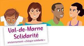 Vous n'êtes pas imposable et vous résidez dans le Val-de-Marne? Bénéficiez d'une aide financière pour les fêtes de fin d'année.