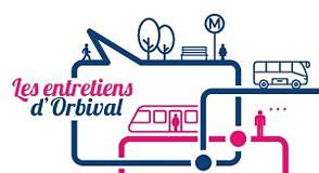 En attendant l'arrivée du Grand Paris Express, l'association Orbival vous invite le 18 octobre à Bry-sur-Marne pour échanger sur la ligne 15.