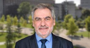 La création de deux nouveaux établissements pénitentiaires en Val-de-Marne: non merci!