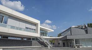 Samedi 20 octobre,  venez explorer la ville de Champigny-sur-Marne avec l'UPEDD.