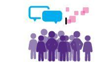 Handicap / Seniors: Donnez votre avis sur les services publics!