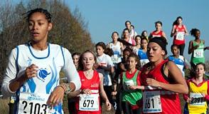 Samedi 17 et dimanche 18 novembre, se déroulera le Cross national Val-de-Marne – Île-de-France au parc interdépartemental des Sports de Choisy Paris-Val-de-Marne à Créteil.