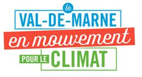 Le Département accompagne des actions en faveur du climat sur le territoire en récompensant des projets exemplaires. Rendez-vous le 7 décembre à Champigny.