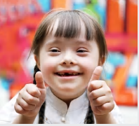 Handicap et école: préparez-vous maintenant!