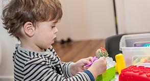 Les inscriptions au diplôme universitaire Sciences sociales et Protection de l'enfance (DUSSPE), pour la session janvier 2020 – décembre 2021, sont ouvertes.