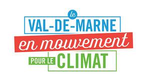 Le Département lance un appel à projets pour soutenir des initiatives val-de-marnaises exemplaires en faveur du climat.
