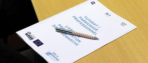 Commission permanente du 15 avril 2019: des actions originales et utiles aux Val-de-Marnais