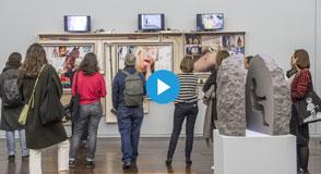 Pour la 15e édition de la nuit européenne des musées, le MAC VAL, équipement culturel départemental, propose une programmation spéciale.