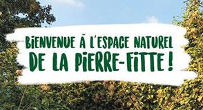 Dimanche 15 septembre, des animations et des balades vous feront découvrir l'espace naturel sensible de la Pierre-Fitte à Villeneuve-le-Roi.