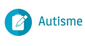 Votre entourage est concerné par l'autisme? Des services à domicile spécifiques vous intéressent? Jusqu'au 20 octobre, répondez à notre questionnaire pour exprimer vos besoins et vos attentes!