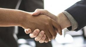 Vous êtes allocataire du RSA? Vous cherchez un emploi? Prenez rendez-vous avec l'emploi le 12 novembre à Choisy-le-Roi.