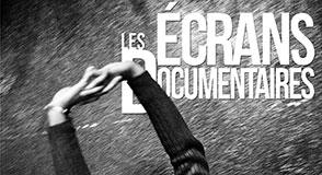 Du 13 au 19 novembre, la 23e édition du festival Les Ecrans Documentaires vous fait découvrir le meilleur des films documentaires à Arcueil.