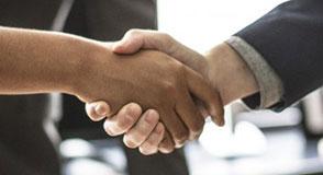 Vous êtes allocataire du RSA? Vous cherchez un emploi? Prenez rendez-vous avec l'emploi le 17 décembre à Créteil.