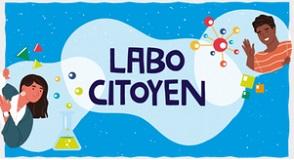 Vous avez entre 18 et 25 ans? Rejoignez le labo citoyen et imaginez les parcs départementaux de demain en vous inscrivant avant le 10 février prochain!
