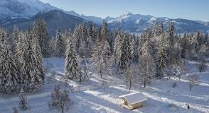 Réservez vos prochaines vacances dans les Alpes, à Guébriant et Jean Franco avec les Villages Vacances du Val-de-Marne.