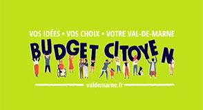 Le labo citoyen, composé de jeunes du Val-de-Marne, s'est réuni mardi à Créteil pour étudier la faisabilité des projets proposés.