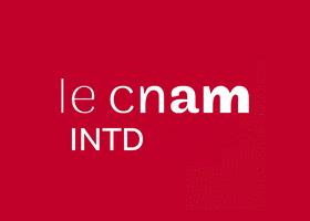 NOUVEAU • L'ADBS monte un partenariat avec l'INTD-Cnam