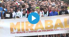 En 2016, la prévention et la lutte contre les violences faites aux femmes était déclarée grande cause départementale.