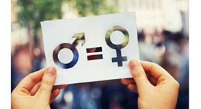 Le premier numéro d'Engagé·es met l'égalité femmes-hommes à l'honneur pour la journée internationale des droits des femmes, le 8 mars.