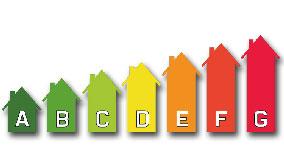 Rester chez soi et télétravailler peut engendrer une augmentation de sa consommation d'énergie. Notre expert vous donne quelques conseils pour la réduire.