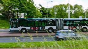 Le projet de transport de bus Altival, reliant Chennevières-sur-Marne à Noisy-le-Grand, a été déclaré d'utilité publique par les préfets du Val-de-Marne et de Seine-Saint-Denis.