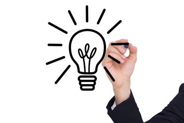 EMPLOI & STAGES • Un nouveau formulaire pour saisir vos offres