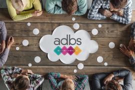 A LA UNE • L'ADBS a besoin de vous. Rejoignez notre CA!