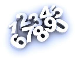 Les chiffres clés 2014 du portail
