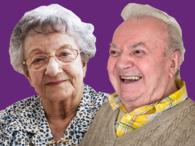 L'allocation de solidarité aux personnes âgées