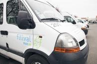 Le dispositif Filival-Pam 94