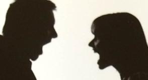 La lutte contre les violences dans le couple - rencontre débat le lundi 10 octobre à 15h