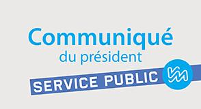 Vers un abandon du projet de fermetures de bureaux de poste en Val-de-Marne?