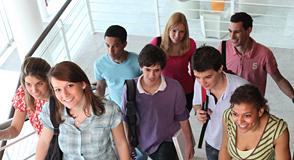 Vous êtes étudiant? Participez aux journées de l'engagement citoyen le mercredi 22 mars à Créteil