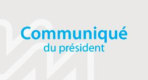 Exposition universelle 2025 en Val-de-Marne: la multiplication des contraintes ne permet pas de déposer le dossier de candidature