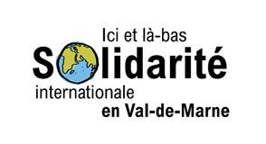 """Jeudi 27 avril à Créteil, première rencontre """"Agir ensemble ici et là-bas: solidarité internationale en Val-de-Marne"""""""