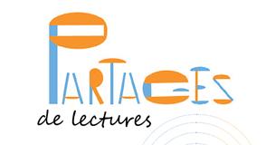 Du mardi 25 au vendredi 28 avril, la littérature jeunesse se partage dans le Val-de-Marne