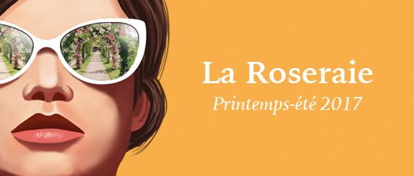 Du 6 mai au 23 septembre, entrez dans l'univers unique de la Roseraie du Val-de-Marne à l'Haÿ-les-Roses.
