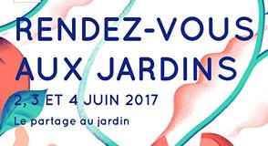 """Ce week-end, """"rendez-vous aux jardins"""" à la Roseraie du Val-de-Marne (L'Haÿ-les-Roses): ateliers et animations pour petits et grands... au milieu des roses"""