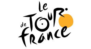 Dimanche 23 juillet prochain, la dernière étape du Tour de France Montgeron-Paris sera aussi de passage dans le Val-de-Marne.