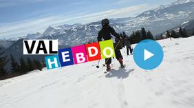 Val'Hebdo