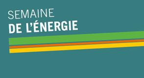 Du 16 au 20 octobre, le Département est en mouvement pour le climat. Usagers des services publics et agents départementaux sont invités à échanger sur leur consommation d'énergie.